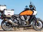 Harley-Davidson Harley Davidson Pan America 1250 Special